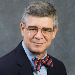 "Peter MoriciEconomist, Robert H. Smith School of Business, University of Maryland""Default is a reckless threat. The U.S. government will still be collecting enough taxes to easily pay the interest on the debt, pay Social Security and Medicare checks, and fund the military. With a sound plan to manage the crisis, bonds coming due could be rolled over."""