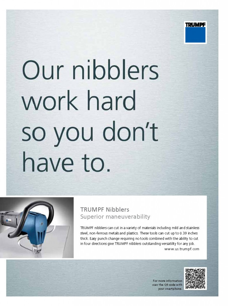 trumpf medical company profile