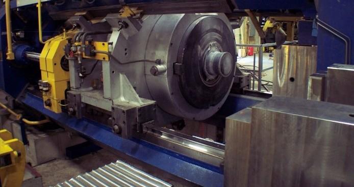 Aluminum Extrusion Aluminum Extrusion Belding Mi