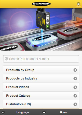 Mobile home model number search