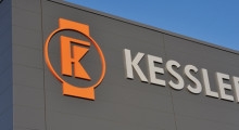 By combining OEM parts with high quality service, Kessler's Service Centers all over the world deliver customers a detailed repair analysis, reliable repair, quick service response and prompt spindle exchange.