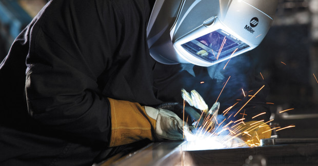 Basic or entry-level welding information management systems gauge both productivity and quality, and provide real-time weld data for management to enact positive changes within the welding operation.
