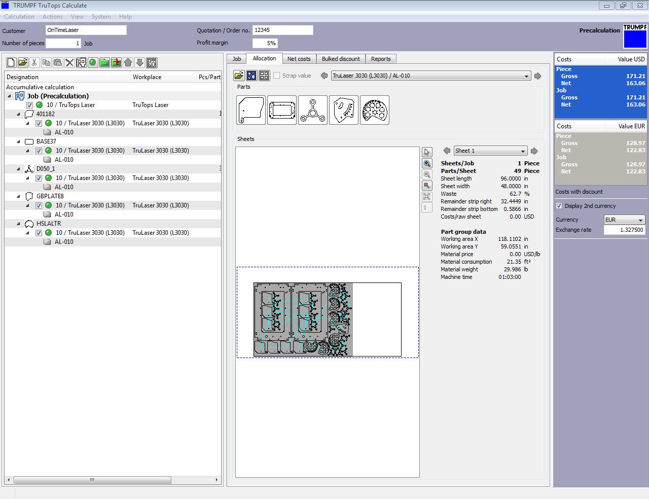 trutops laser programming manual ultimate user guide u2022 rh megauserguide today Radio Programming Checklist Avaya Partner Programming Manual