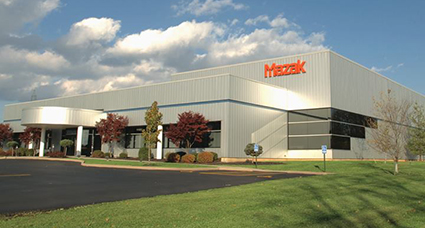The Mazak Technology Center will continue to provide Premier Engineering customers with additional support, offering access to the latest Mazak technology for testing new product solutions, process and application engineering, educational seminars and collaboration opportunities.