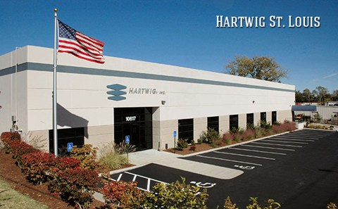 Representatives from Hartwig as well as machine builders will be on hand to field questions regarding the equipment and how it applies to today's manufacturing needs. Also, tooling suppliers, such as Autonetics, Caron Engineering, Edge Technologies, Esprit, Hexagon Metrology, Kennametal, Koma, MP Systems, Sandvik, Velocity/SU-matic and Industrial Equipment Capital will be on hand to field questions as well.
