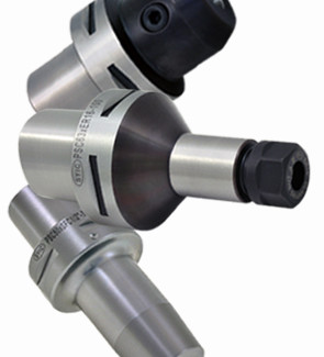 As Capto tooling continues to grow in popularity, offering Capto-Compatible tooling reinforces the company's commitment to providing a wide range of high quality toolholders for CNC machines.