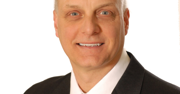 James P. Langa, president, Turning/Milling Group.  Hardinge, Inc.