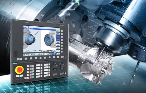 When the machine can do more, the shop can do more: Forward looking shops take the steps necessary to automate or to discover more ways to maximize the productivity of very high-end machine tools, precisely because they learned to utilize their machine controls in a new and better way.