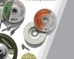 Rex-Cut introduces a 2013-2014 Time Saving Solutions Catalog