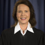 Ohio Supreme Court Justice Sharon L. Kennedy.