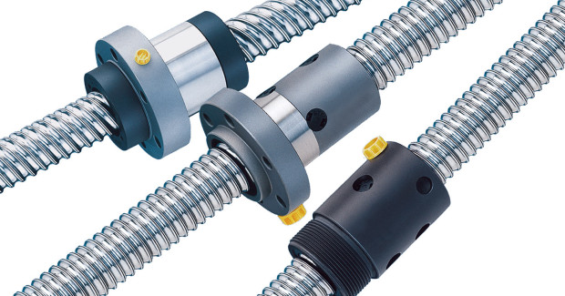 SKF services for the repair and rebuilding of ball screw assemblies include free inspection and analysis, comprehensive failure analysis and reporting, reverse engineering, replacement parts, plating, end journal repair, and shaft machining, among others.  Emergency service is available with expedited turnaround and on-site field service can be arranged when requested.