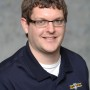 Todd Ehlers, Guarding Products Sales Specialist/ISRM, Wildeck