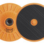 QUICK-STEP features patented Velcro support