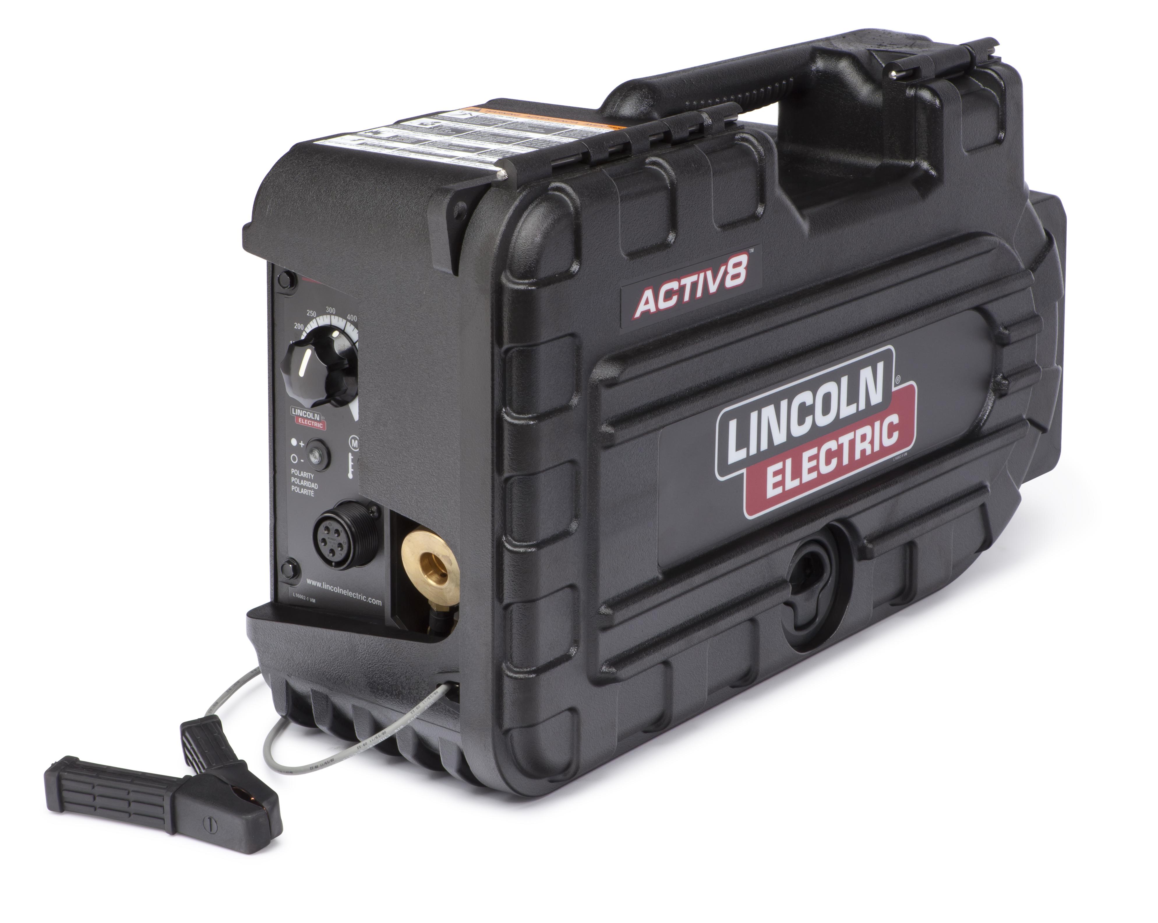 cutter bulldog best plasma engine welder review driven generator lincoln