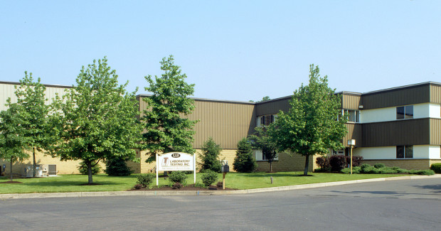LTI has grown into a 91,500 sq ft facility with 145 employees that perform nondestructive testing, including chemical analysis, mechanical testing, metallography, failure analysis, specimen machining, dimensional inspection and calibration services.