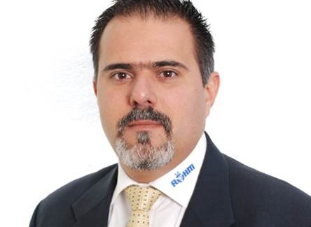 Röhm Products Mexico S. de R.L. de C.V. is managed by Rodolfo Espeleta, who will oversee the sales and service operations of chucks, centers, vices, tool clamping and automation systems, as well as customized solutions for turning, milling, drilling and grinding.
