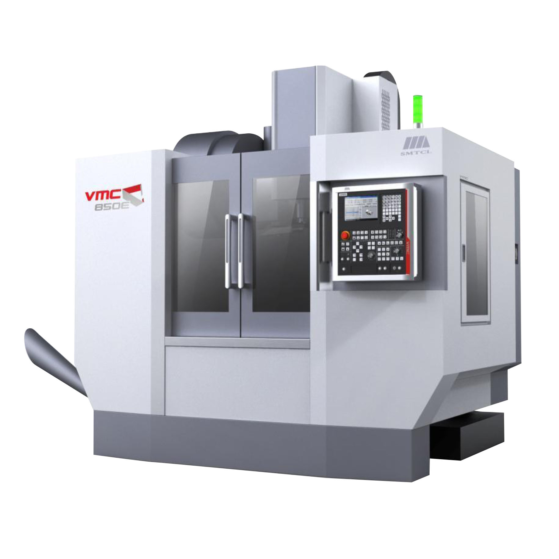 Low Cost Machining of Exotic Materials