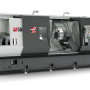 Booth S-8119: To tackle the types of jobs common in oilfield work, the ST-55 large-bore turning center from Haas is available with the proprietary Intuitive Programming System that includes powerful built-in threading and rethreading cycles for both straight and tapered threads – something found on no other machine. The ST-55 features a heavy sheet metal enclosure that provides complete protection from chips and coolant during machining. A pair of wide sliding doors provides unobstructed access to the front chuck and main work area, both from the front and the top, allowing easy overhead loading.