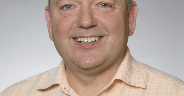 """Wade Burchell, Superior Tube """"I am excited by the challenge of growing our global position in the aerospace market and by the 'can do' attitude of the employees and the leadership team. I believe my background and experience will enable me to make a real contribution to our growth objectives."""""""