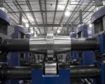 The cost of tooling and associated cost amortization terms help determine which fabrication process is most appropriate. There is no such thing as free tooling anymore. A manufacturer that does not own the tooling or does not amortize it over time will eventually pay for it in the future. Partially owning the tooling ties up capital and often requires additional payment or fees to manufacture with another supplier or in-house.