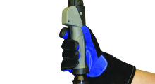Knowing some basic details about fume extraction guns, as well as good technique for using them, can help welding operators gain the best performance from this equipment.
