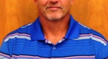 Mike Mills is the territory manager for Aerodyne Alloys Southeastern Region.