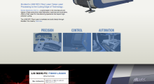 murata machinery usa introduces new fiber Murata machinery usa is a subsidiary of murata machinery ltd (kyoto, japan) from its headquarters in charlotte, the company specializes in applications, service and sales of turret punch presses, fiber lasers and automation for those machines.