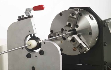 Honing dramatically improves bore diameter size uniformity and accuracy, surface finish and roundness throughout the length of the barrel.
