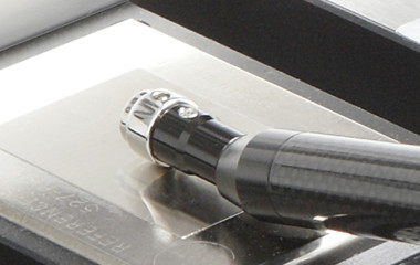 When built into inspection equipment, like a coordinate measuring machine, a laser interferometer system reports the surface condition of a product with more accuracy than any other method. Such a precision laser-position measurement system allows users to improve product quality and reliability, and increase manufacturing consistency and production yields.