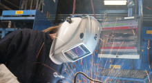 As part of the acquisition, products from IMPACT Engineering, including ARCAgent and ARClient, will become part of the Miller Welding Intelligence offering that currently includes Insight Core, a simplified, Internet-based welding information solution, and Insight Centerpoint, which offers advanced, real-time operator feedback and process controls.