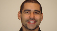 Carlos Carrasquillo,Roll-Kraft Assumes the position of information technology manager.