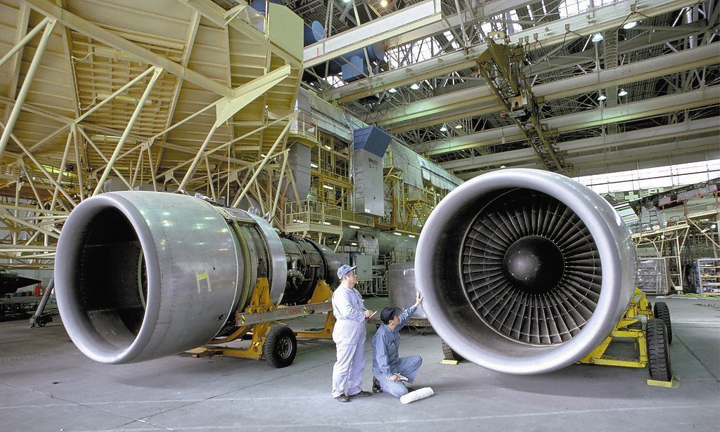 aircraft manufacturing industry essay The civil aviation industry and the products that the us manufacturing industry has nearly doubled part iv presented papers: manufacturing.