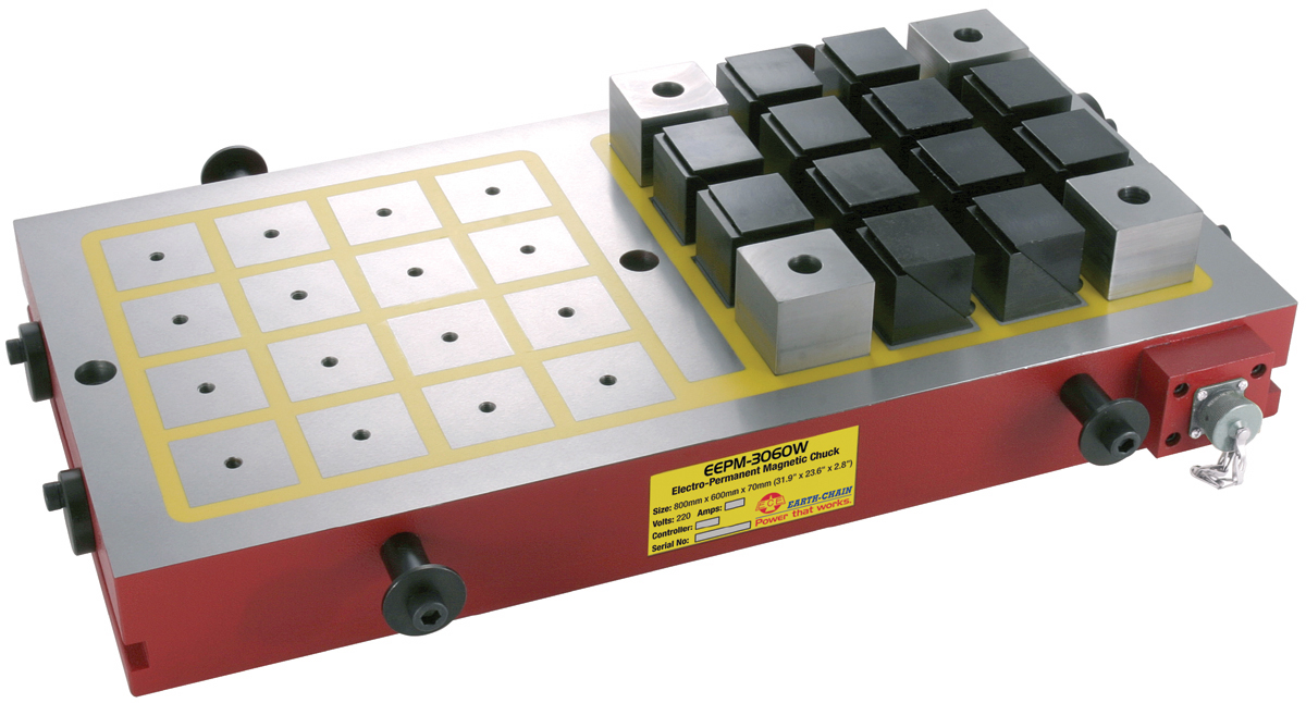 Plasticstackingcrates 67984 furthermore File electromag  podhu moreover 2nd Grade Science Measuring Mass as well Pilot Ladder as well Ir 1000 Infrared Bga And Smt Rework. on what are the parts of a magnet