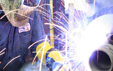 Filler metal has a significant impact on the quality, productivity and cost of a welding job, so it's worthwhile to take the time to make the right selection.