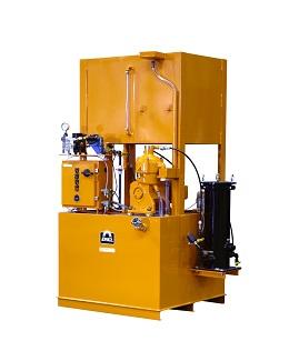 machine shop coolant