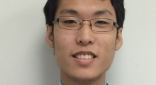Jack Zhang, Dengensha America  Has assumed his new position as a technical service engineer.