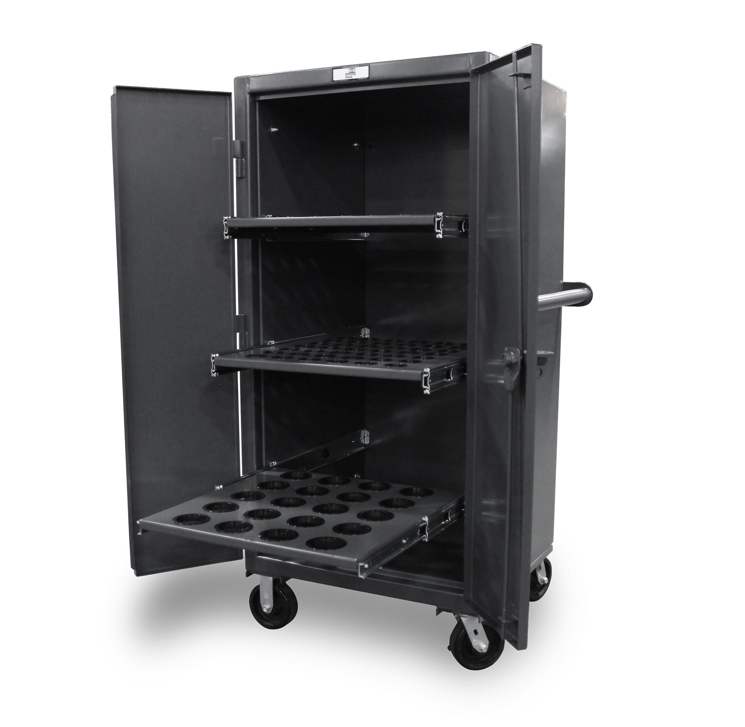 hold bin storage strong products all with cabinets cabinet shelves