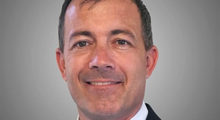 John Poehler, Camfil APC As director of reseller/rep sales he will oversee regional sales managers and an extensive network of dust, mist and fume collection equipment distributors and representatives in the U.S. and Canada. He will also manage a reorganized internal group designed to support a growing customer and market base.