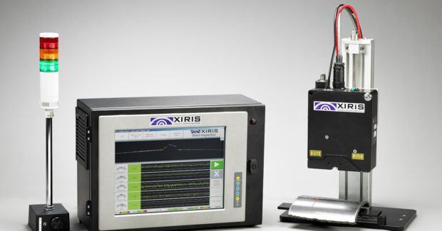 Ideal for larger and heavier wall pipes, the WI-3000 Weld Inspection System for Large Pipes from Xiris is able to detect critical defects that are difficult to find using other forms of testing equipment, such as fit-up (mismatch), raised/ sunken welds, deflection and freeze line defects.