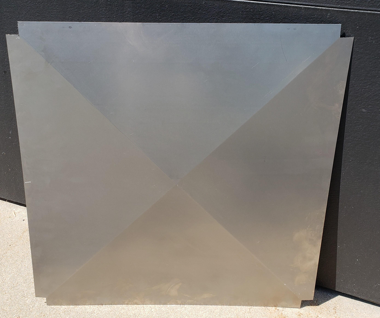 Fabricating Amp Metalworking