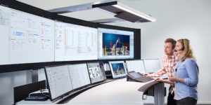 ABB Robotics, free software service