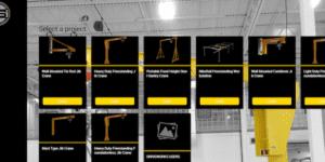Handling Systems International, Inc. Releases Dealer Quotinator